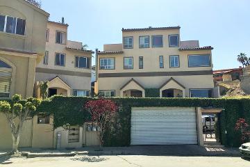 Foto de casa en venta en popotla , chapultepec, tijuana, baja california, 2800003 No. 01