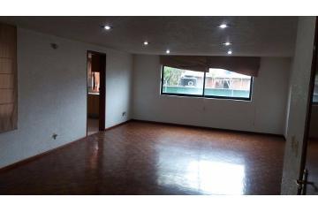 Foto de departamento en renta en  , popotla, miguel hidalgo, distrito federal, 2567200 No. 03