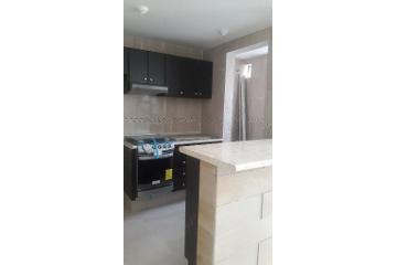 Foto de casa en venta en  , popotla, miguel hidalgo, distrito federal, 2911427 No. 01
