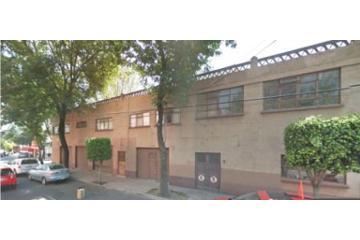 Foto de casa en venta en  , popotla, miguel hidalgo, distrito federal, 2939509 No. 01
