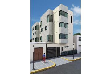 Foto de casa en venta en  , popotla, miguel hidalgo, distrito federal, 2961108 No. 01