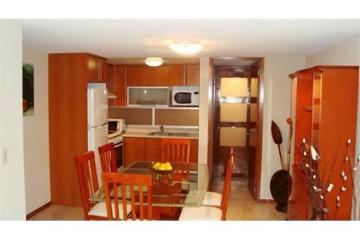 Foto de casa en renta en  , popular emiliano zapata, puebla, puebla, 2571525 No. 01