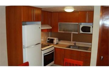 Foto de casa en renta en  , popular emiliano zapata, puebla, puebla, 2573976 No. 01