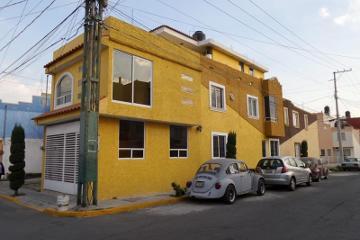 Foto de casa en venta en por frescura 1, camino real, puebla, puebla, 2944479 No. 01