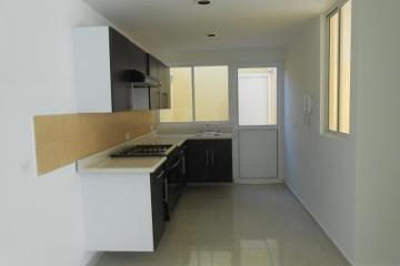 Foto de casa en venta en por hermanos serdan 1, francisco i. madero, puebla, puebla, 1395433 No. 01