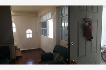 Foto de casa en venta en  5 min de bernardo q., villas de santiago, querétaro, querétaro, 2942235 No. 01