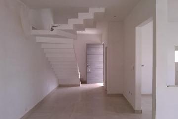 Foto de casa en venta en porfirio diaz 1070, simon rodriguez, reynosa, tamaulipas, 0 No. 02