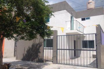 Foto de casa en venta en porres baranda 712, blanco y cuellar 3ra, guadalajara, jalisco, 2220932 no 01