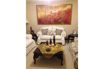 Foto de casa en venta en  , portal de aragón, saltillo, coahuila de zaragoza, 1193353 No. 01