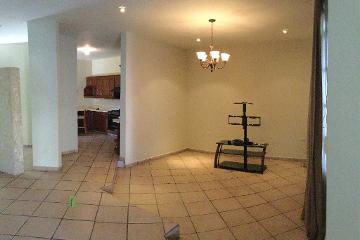 Foto de casa en venta en  , portal de aragón, saltillo, coahuila de zaragoza, 2343438 No. 01