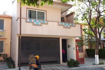 Foto de casa en renta en portal de hierro , el portal de hierro, tuxtla gutiérrez, chiapas, 0 No. 01