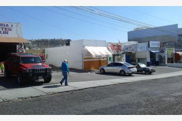 Foto de edificio en venta en  , villas de santiago, querétaro, querétaro, 2863037 No. 01