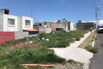Foto de terreno comercial en venta en portal de samaniego 23, jardines de villas de santiago, querétaro, querétaro, 4657268 No. 01