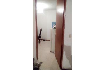Foto principal de casa en venta en portal del sol, villas de chalco 2872411.