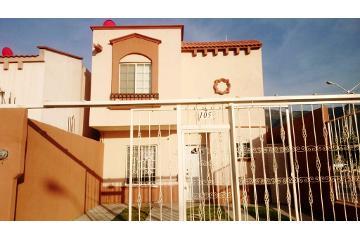 Casas En Bur Cratas Municipales Saltillo Coahuila De