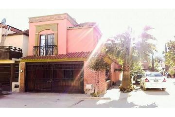 Foto de casa en venta en  , portal del sur, saltillo, coahuila de zaragoza, 2576093 No. 01