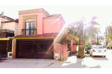Foto de casa en venta en  , portal del sur, saltillo, coahuila de zaragoza, 2634019 No. 01