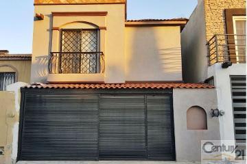 Foto de casa en venta en  , portal del sur, saltillo, coahuila de zaragoza, 2874678 No. 01