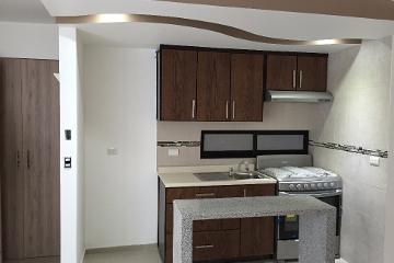 Foto de casa en venta en  , portales norte, benito juárez, distrito federal, 1619994 No. 01