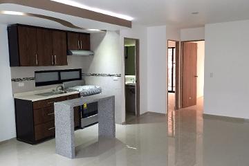Foto de casa en venta en  , portales norte, benito juárez, distrito federal, 2059120 No. 01