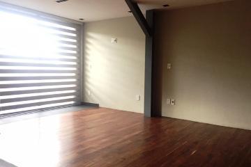 Foto de departamento en venta en  , portales norte, benito juárez, distrito federal, 2402222 No. 01