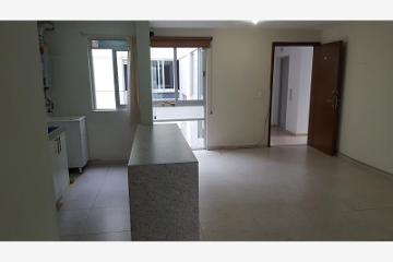 Foto de departamento en renta en  , portales norte, benito juárez, distrito federal, 2566099 No. 01