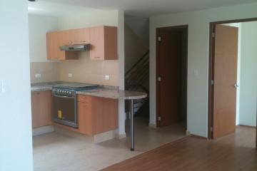 Foto principal de casa en venta en trípoli , portales norte 2739053.