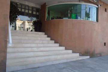 Foto de departamento en renta en  , portales norte, benito juárez, distrito federal, 2762360 No. 01
