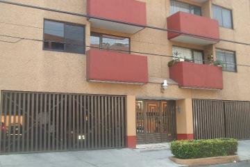 Foto de departamento en renta en  , portales norte, benito juárez, distrito federal, 2809529 No. 01
