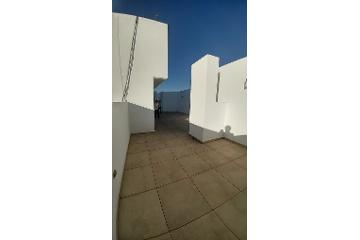 Foto de departamento en renta en  , portales norte, benito juárez, distrito federal, 2911336 No. 01