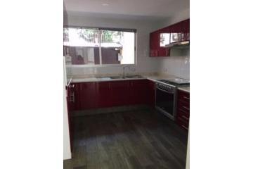 Foto de casa en renta en  , portales norte, benito juárez, distrito federal, 2995874 No. 01