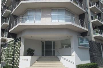 Foto de departamento en renta en  , portales oriente, benito juárez, distrito federal, 2355502 No. 01
