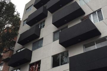 Foto de departamento en renta en  , portales oriente, benito juárez, distrito federal, 2399060 No. 01