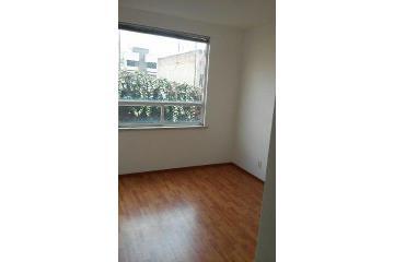 Foto de departamento en renta en  , portales oriente, benito juárez, distrito federal, 2954738 No. 07