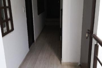 Foto de departamento en renta en  , portales oriente, benito juárez, distrito federal, 2967657 No. 01