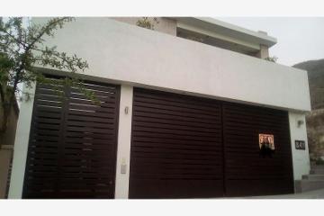 Foto de casa en renta en  , portales, saltillo, coahuila de zaragoza, 0 No. 01