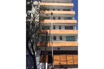 Foto de departamento en renta en  , portales sur, benito juárez, distrito federal, 2591251 No. 01