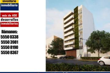 Foto de departamento en renta en  , portales sur, benito juárez, distrito federal, 2812862 No. 01