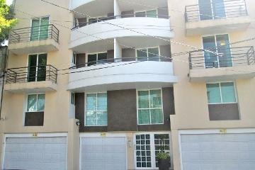 Foto de departamento en renta en  , portales sur, benito juárez, distrito federal, 2858319 No. 01