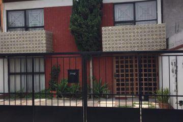 Foto principal de departamento en renta en portillo, villa coapa 2581868.