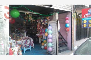 Foto de local en renta en porto alegre 0, el retoño, iztapalapa, distrito federal, 2887384 No. 01