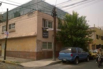 Foto principal de casa en venta en porto alegre 229, san andrés tetepilco 1960278.