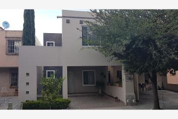 Foto principal de casa en renta en portugal, jardines de san jorge 2849145.