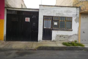 Foto principal de terreno habitacional en venta en postal 2966835.