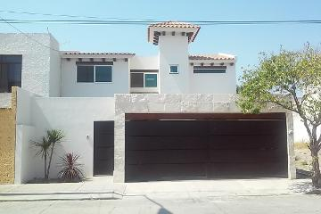 Foto de casa en venta en  , valle del campestre, aguascalientes, aguascalientes, 2919423 No. 01