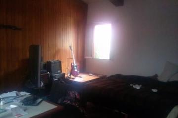 Foto de casa en venta en poza rica 1, san jerónimo aculco, la magdalena contreras, distrito federal, 2786634 No. 01