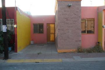 Foto de casa en venta en pozo de rubí 107, pozo bravo sur, aguascalientes, aguascalientes, 2863518 No. 01