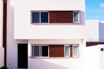Foto de casa en venta en pozo de rubí 728 , san josé de pozo bravo, aguascalientes, aguascalientes, 2893731 No. 01