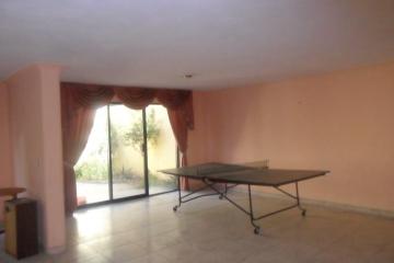 Foto de casa en renta en praderas 105, valle de las trojes, aguascalientes, aguascalientes, 816515 no 01