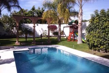 Foto de casa en venta en, praderas de la hacienda, celaya, guanajuato, 1925964 no 01